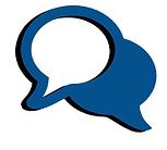 HBI Digital Communications