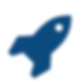 HBI Start-Up Accelerator