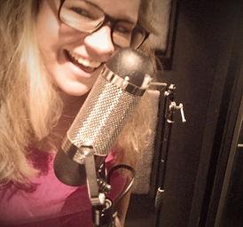 Jennifer Jones-Mitchell Voiceover.jpg