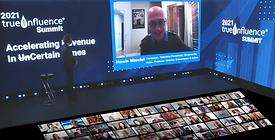 Howie Mandel at Virtual Summit.png