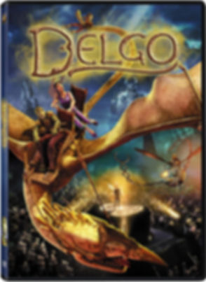 Delgo Movie.jpg