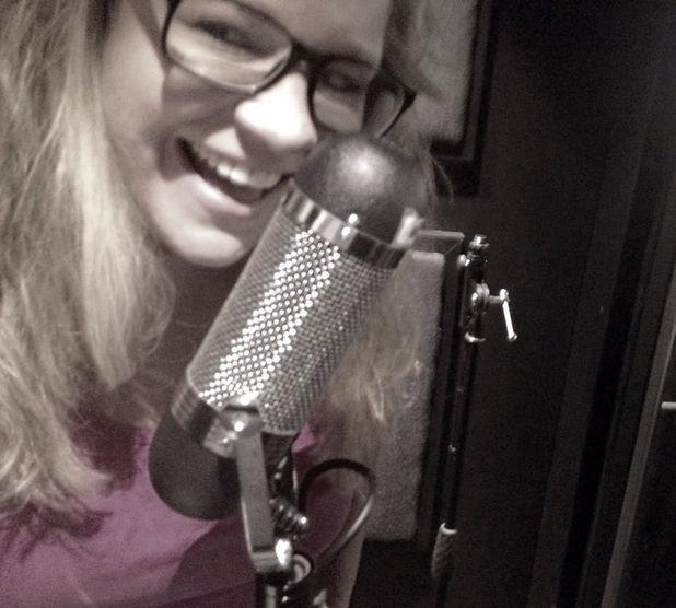 Jennifer Jones-Mitchell Voice Acting.jpg