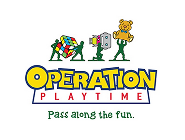 Operation PlayTime App.png