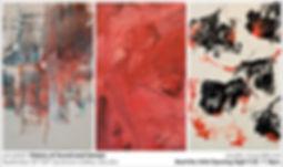 art show 2018 invite 3 images.jpg