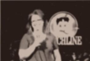 Jennifer Jones-Mitchell Comedy.jpg