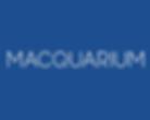 Macquarium logo.png