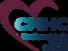 CMHCongresslogo_edited.png