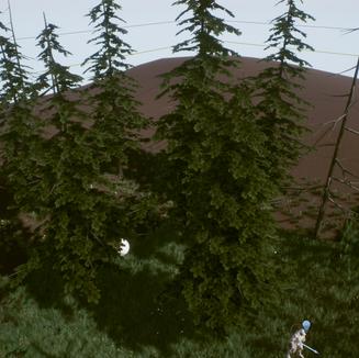 Week 5 - IG screenshot