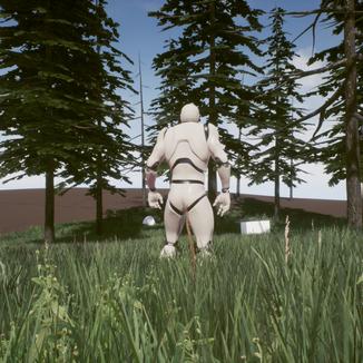Week 5 - Tree integration