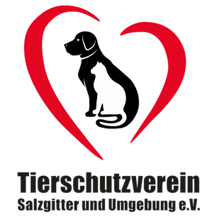 Logo_Farbe_schwarzer Schriftzug.png