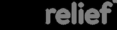 GR_Logo_BW-1024x270.png