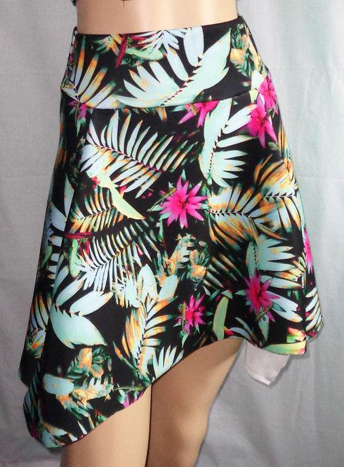 Your very own custom created Skirt