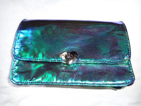 Your very own custom created Bag
