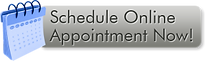 scheduleonlinebutton.png