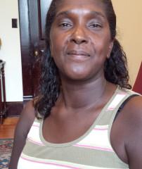 Norma R. – Orlando, FL