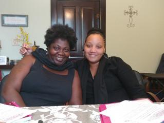 Hovettie P. & Tiayahakia P. – FL.