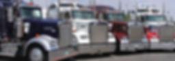 aec868f963063a7956afe0571c4df7fd--traini