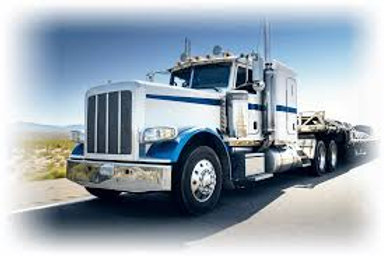 3 Day - Live Online - Freight Broker Agent School Course