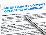 limited_liability_company.jpg