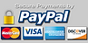 Payment-Page.27871022_std.png