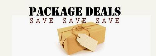 Package-Deals.jpg