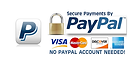 paypal-image.png