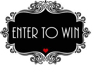 enter-to-win11.jpg
