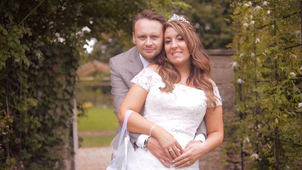 Wedding Shot 3.jpg