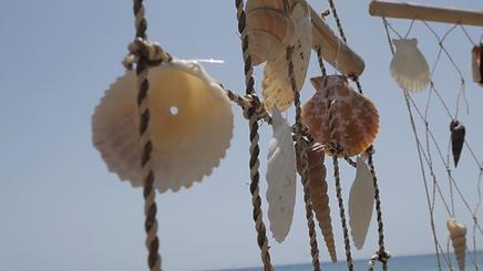 Crete 5.png