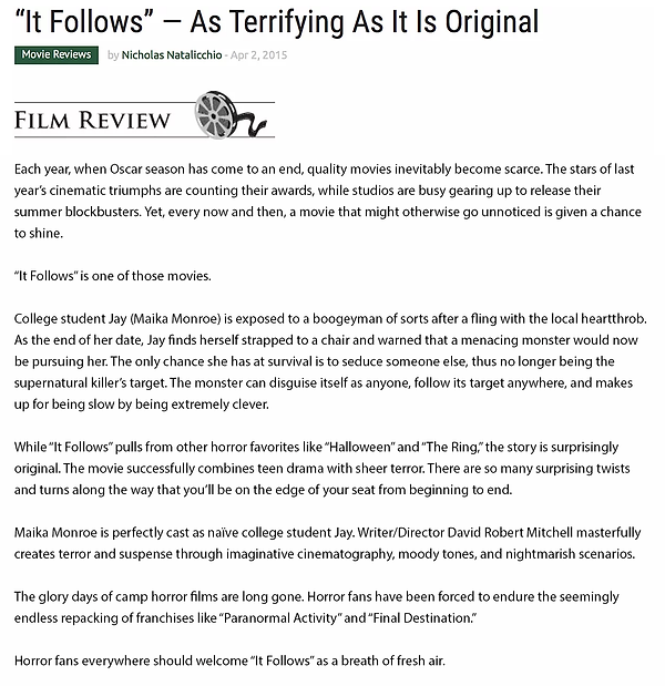 Website_Film_Review.png