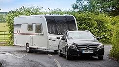 caravan-banner_edited.jpg