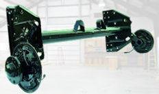 al-ko-axle-1s.jpg