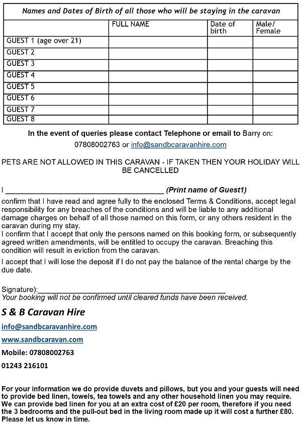 Booking Form 2.jpg