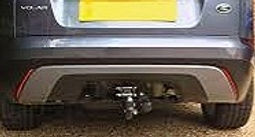 towbar_edited.jpg