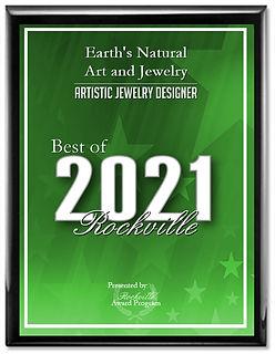 2021 Best of Rockville Award.jpg