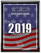 2019 Best of Rockville Award.jpg