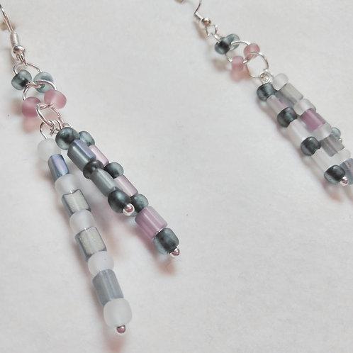 Dangly Drop Earrings | Jewelry | Earrings