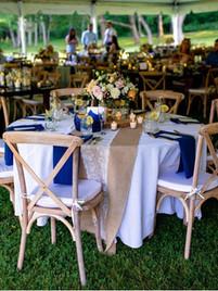 harlan wedding 2.jpg