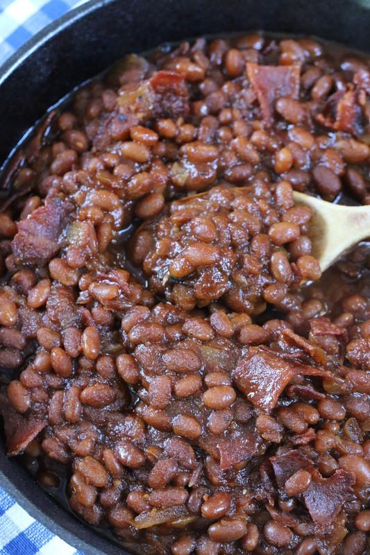 brisket beans.jpg
