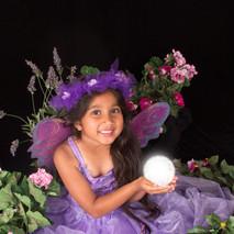 FairyPurple.jpg