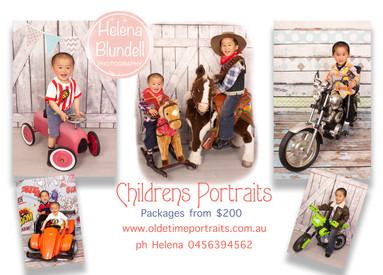 childrensPortraits.jpg