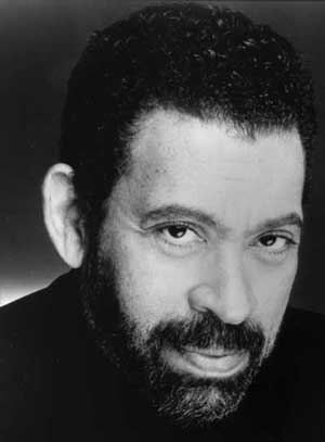 Maurice Hines, Broadway Star