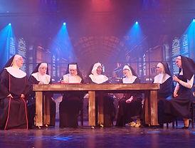 Nuns.jpeg
