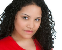Norma Perez-Hernandez