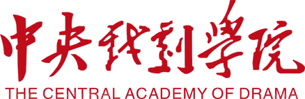 Central_Academy_of_Drama_logo.png