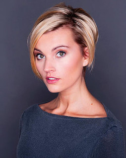 Anna Louise Morse