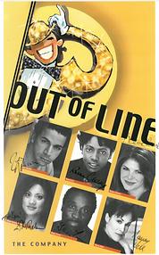 outofline poster.png