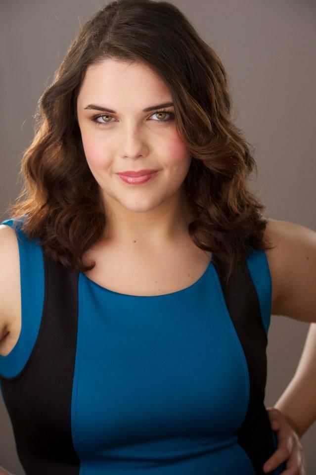 Melissa Ottaviano