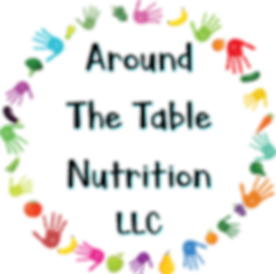 Around The Table Nutrition LLC.png