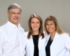 inland empire optometry, inland empire optometrist, inland empire eye doctor